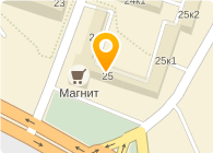 МАГАЗИН № 30 ТФ МАКРО