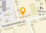 МАГАЗИН ТФ МАКРО № 27