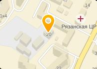 ОАО РОСТЕЛЕКОМ
