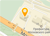 ООО ГОЛЛИВУД