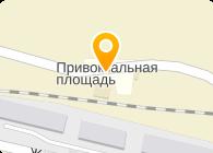 ТАТЬЯНА-БИС ПКФ
