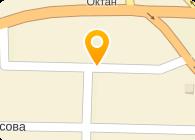 АСТАНА,РАНС