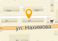 Р И К ФИРМА ЧП КОРНЕЕВА А. В.