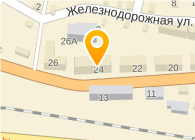 СМОЛЕНСКДОРСТРОЙ, ОАО