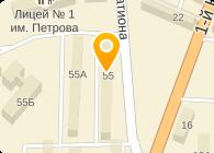 АЛЕКСЕЙ-М, ООО