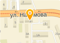 ДОМОСТРОЙ-XXI ВЕК, ООО