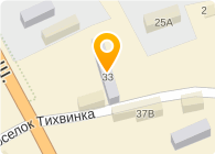 ДЭП № 45 ФГУ