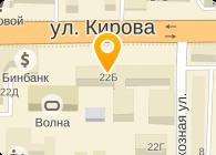 ПЕЛАС ПКФ, ООО