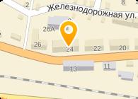 РБДС, ЗАО