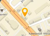 СМОЛЕНСКИНЖСЕЛЬСТРОЙ, ОАО