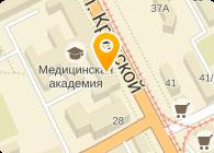 СУ ТЭЦ-2 ЗАПЭНЕРГОСТРОЙ