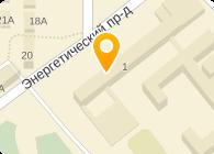 ТИК, ООО