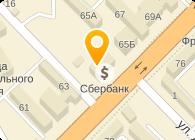 ЕЛОЧКА, ЗАО