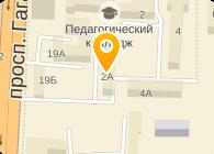 СМОЛЕНСКИЙ БРИЛЬЯНТ, ООО