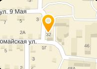 Среднерусский банк Сбербанка России Смоленское отделение №8609