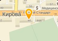 ЛИМАГРИС, ООО