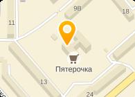 КД-ПРОГРЕСС, ООО