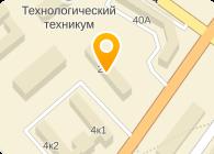 СМОЛЕНСК-ТАШЕ, ООО