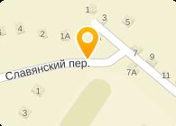 БАРИТОН, ООО