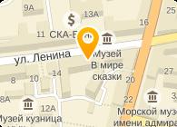 ЛАМЭЛЬ, ООО