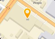 ОСТЕР, ООО