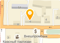 СМОЛЕНСКТЕКСТИЛЬ, ООО