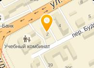 ЯНТАРЬ-МЕБЕЛЬ, ООО