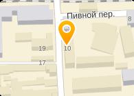 ИНСТРУМЕНТ, ОАО