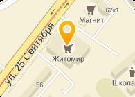 СТРОЙ-ОК, ООО