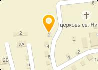 ЭКСПОМАРКЕТ