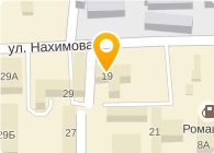 ШАРМ ОАО САНАТОРИЙ-ПРОФИЛАКТОРИЙ