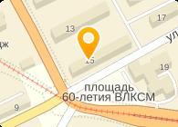 № 48 БЕРЕЖОК, ООО
