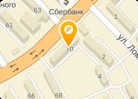 ВОЛОДИН Н. А.