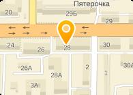 ВОСТОК-93