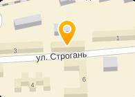 ОРС НОД-13