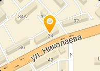 СОЛЯНИК Л. А.