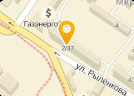 БАХУС-ТРЕЙД ТД № 11
