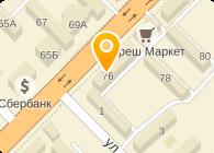 БАХУС-ТРЕЙД ТД № 13