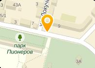 ИП Крючков Ю.И. У САШИ