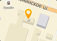 ООО АРСЕНАЛ СТ