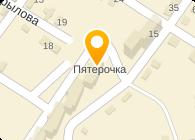 ВИКТОРИЯ-С, ООО