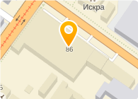 РАДУГА-1, ООО