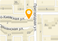 АНТУРАЖ-С, ООО