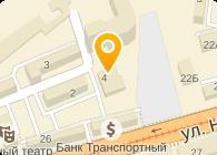 ВИП-МЕБЕЛЬ, ООО