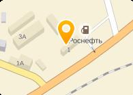 СТИЛЬ-М