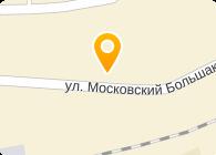 ШУМОВ В. С.