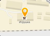 ТОРГОДЕЖДА, ООО