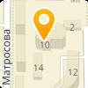 «Смоленский многофункциональный центр»