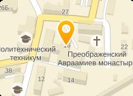 МОСКОВСКАЯ Ж/Д СТ. НОВОСМОЛЕНСКАЯ