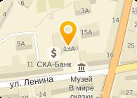 ОАО СКА-БАНК, СМОЛЕНСКИЙ АКЦИОНЕРНЫЙ КОММЕРЧЕСКИЙ БАНК